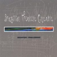 Brazilian Trombone Ensemble